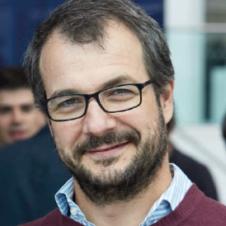 Guillermo_Rein