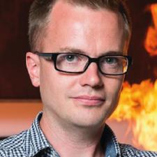 Nils_Johansson1